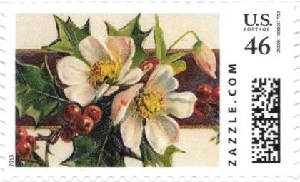 Z46HM13flower005