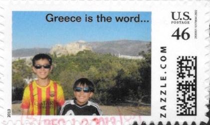 Z46HM13greece001