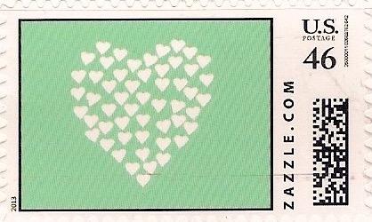 Z46HM13hearts002