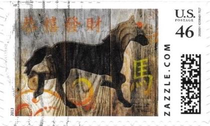 Z46HM13horse001