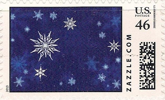 Z46HM13snowflake001