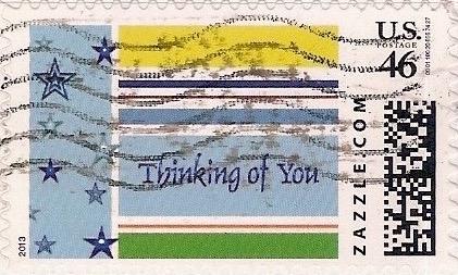 Z46HM13thinking001