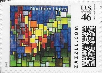 Z46HS12northern001