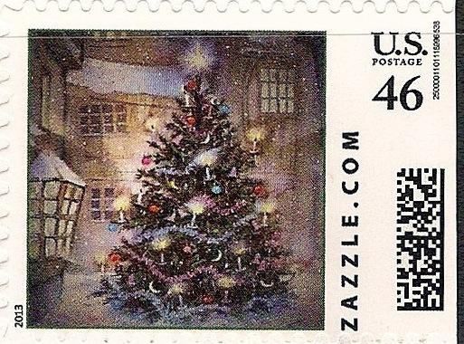 Z46HS13christmas002