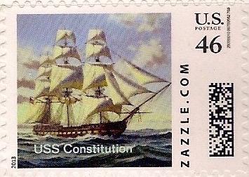 Z46HS13constitution001