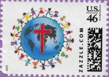 Z46HS13cross001
