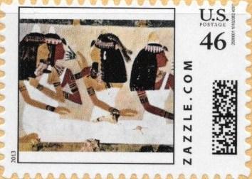 Z46HS13egypt001