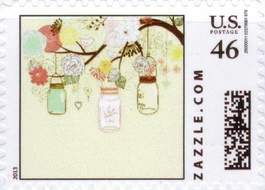 Z46HS13flower001