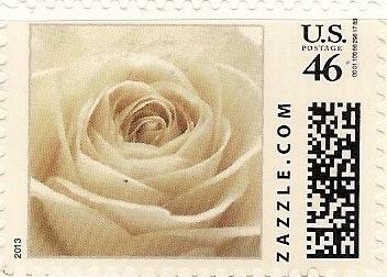 Z46HS13flower005