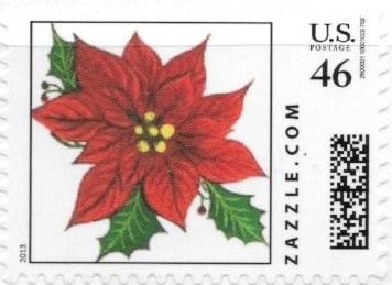 Z46HS13flower006