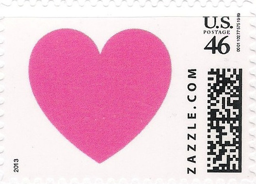 Z46HS13heart001