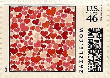 Z46HS13hearts001