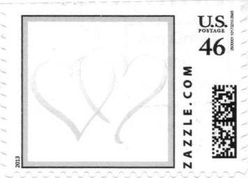 Z46HS13hearts002