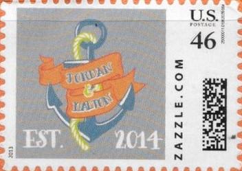 Z46HS13jordan001