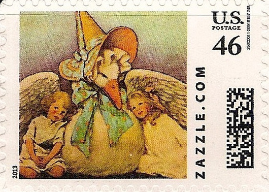 Z46HS13mothergoose001