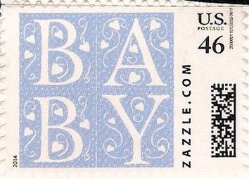 Z46HS14baby001