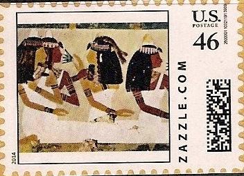 Z46HS14egypt001