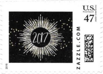 Z47HS162017001