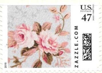 Z47HS16flower001