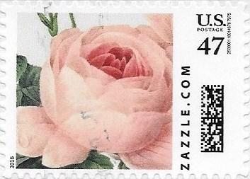 Z47HS16flower002