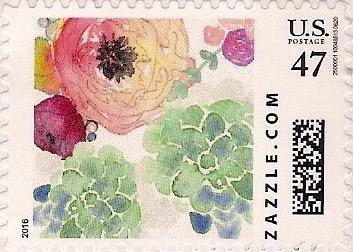 Z47HS16flower003