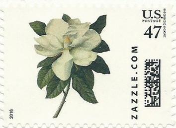Z47HS16flower004