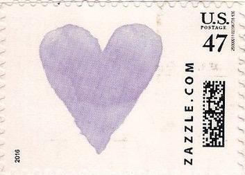 Z47HS16heart001