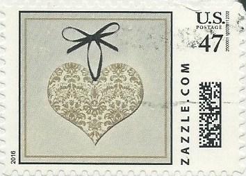 Z47HS16heart003