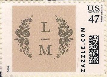 Z47HS16lm001