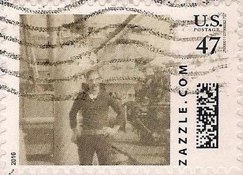 Z47HS16man001