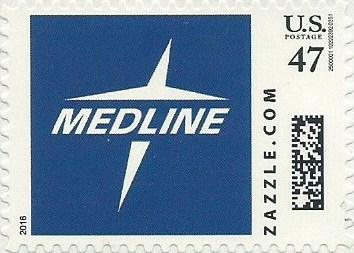 Z47HS16medline001