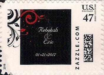 Z47HS16rebekah001