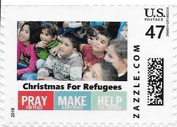 Z47HS16refugees001