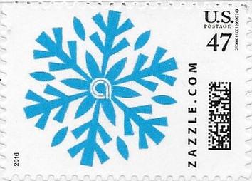 Z47HS16snowflake001