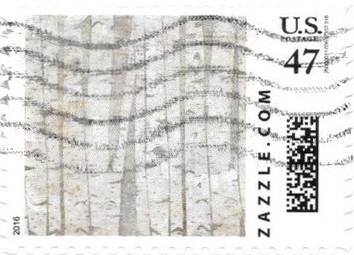 Z47HS16trees001