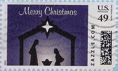 Z49HM14christmas004