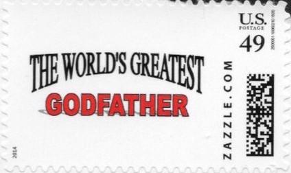 Z49HM14godfather001