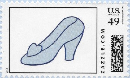 Z49HM14shoe001