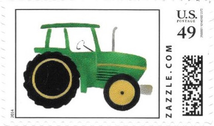 Z49HM14tractor002