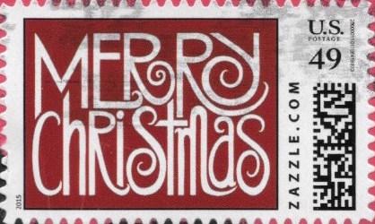 Z49HM15christmas001
