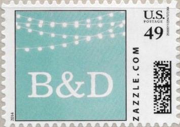 Z49HS14bandd001
