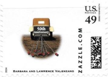 Z49HS14barbara001