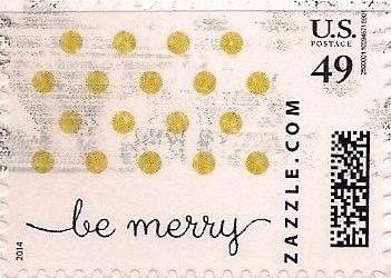 Z49HS14bemerry001