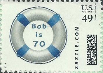 Z49HS14bob001