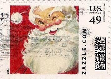 Z49HS14christmas003