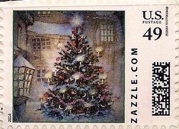 Z49HS14christmas004