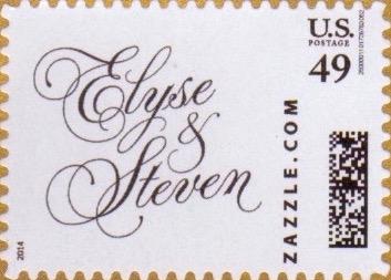 Z49HS14elyse001