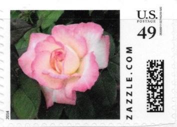 Z49HS14flower002