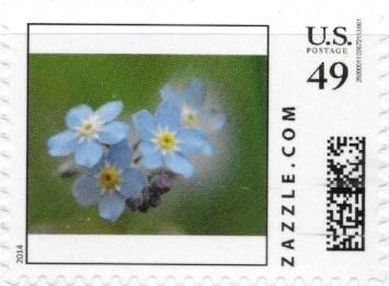 Z49HS14flower004