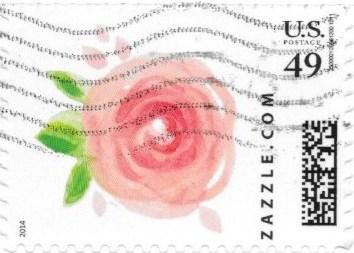 Z49HS14flower005